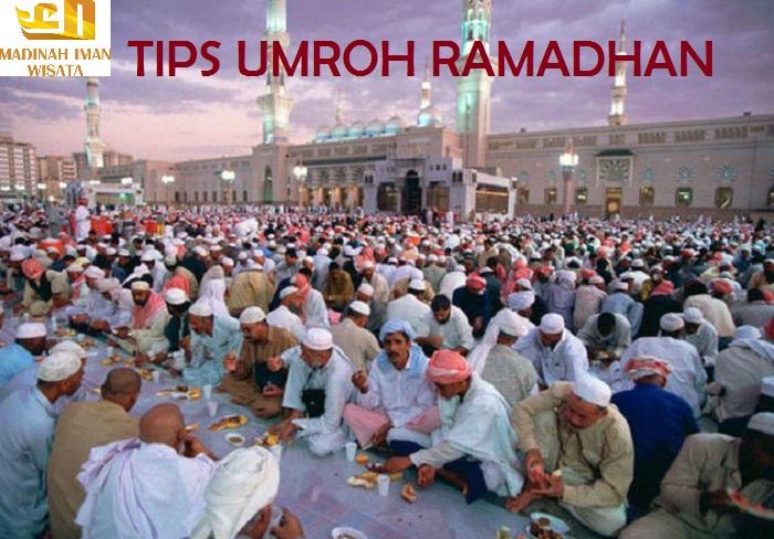 umroh akhir ramadhan, umroh lailatul qadar, tips umroh ramadhan