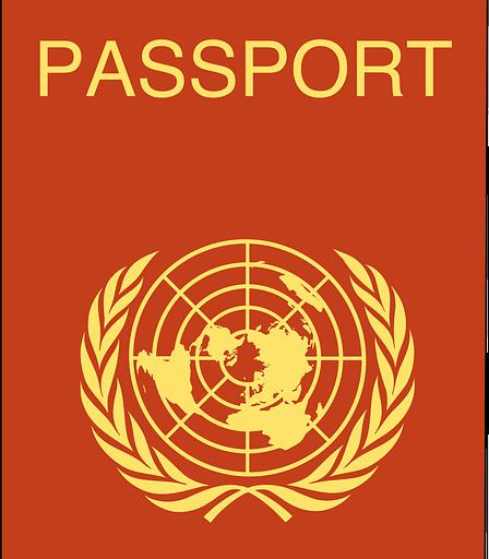 Paspor untuk Umroh, Cara Buat Paspor Online