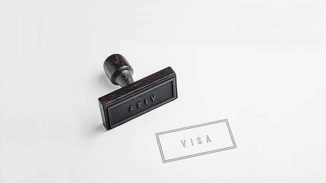 pembuatan visa umroh, persayaratan visa umroh