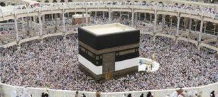 Panduan Haji Umroh